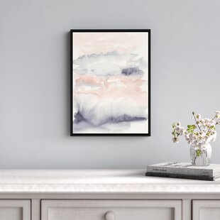 Gray Silver Wall Art Joss Main