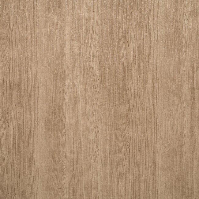 "York Wallcoverings Modern Rustic 33' x 21"" Faux Wood Wallpaper"