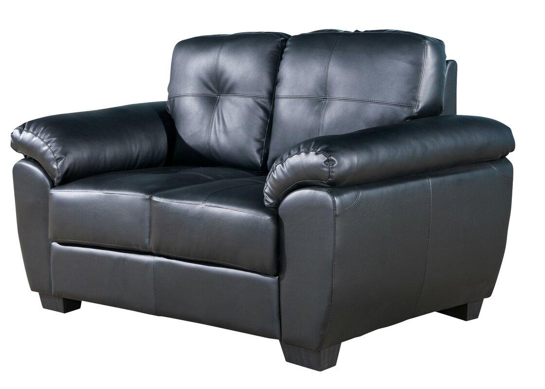 furniture brisbane rose bay furniture brisbane 2 seater sofa reviews
