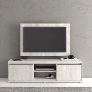 TV-Lowboard Kay von BaixModuls