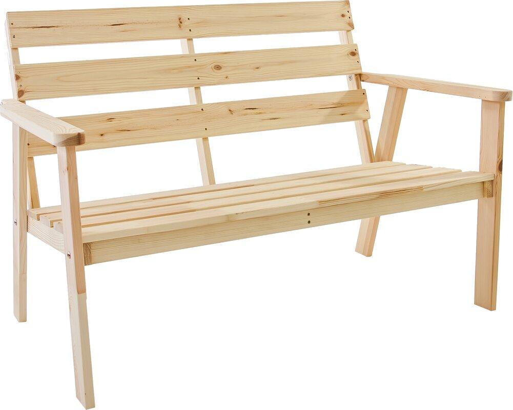 caracella gartenbank hanko aus holz bewertungen. Black Bedroom Furniture Sets. Home Design Ideas