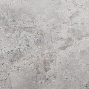Vintage Floor Tile   Wayfair