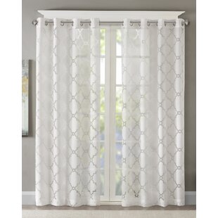 curtains for office. Save Curtains For Office I