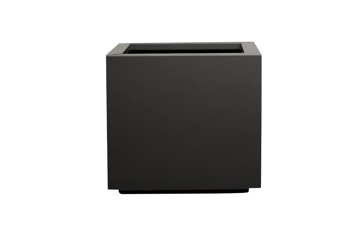 hobby flower blumenk bel mit bew sserungssystem. Black Bedroom Furniture Sets. Home Design Ideas