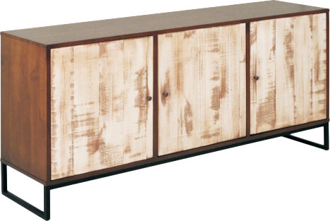 Credenza Definition Furniture : Modern & contemporary dining hutch buffet allmodern