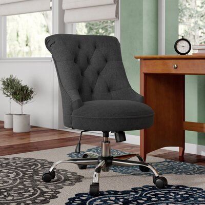 Desk Chairs You Ll Love Wayfair