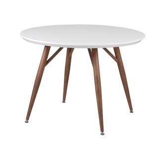 Brandyn Dining Table by Co..