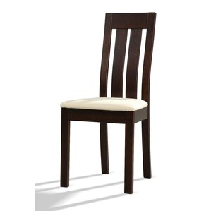 Side-32 Simple Side Chair (Set of 2) by New Spec Inc