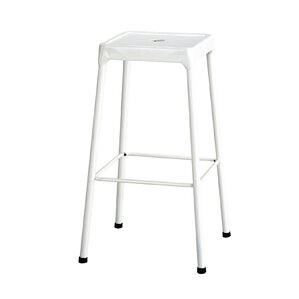Shop Bar Stool by Safco Products Company