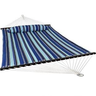 save to idea board hammocks you u0027ll love   wayfair  rh   wayfair