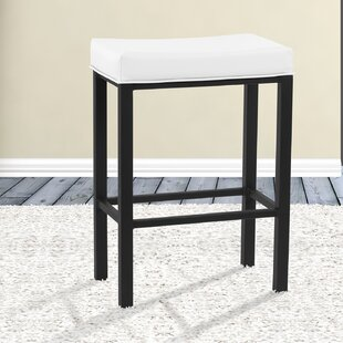 Bonner Bar & Counter Stool