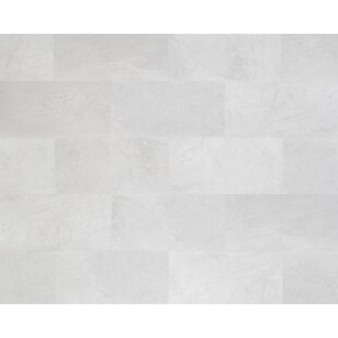 Adura Max Meridian 12 X 24 8mm WPC Luxury Vinyl Tile