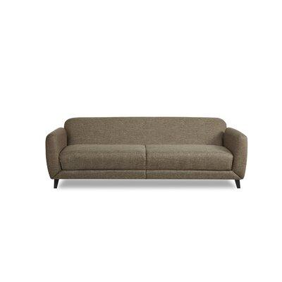 Groovy Kaleidoscope Furniture Sleeper Sofa Wayfair Creativecarmelina Interior Chair Design Creativecarmelinacom