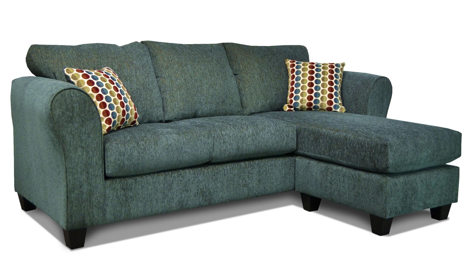 Search results for navy blue sofa sectional