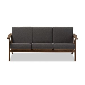 Leyton Sofa by Wholesale Interiors