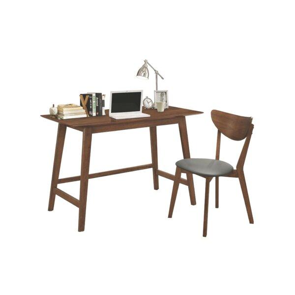 desk chair sets you ll love wayfair