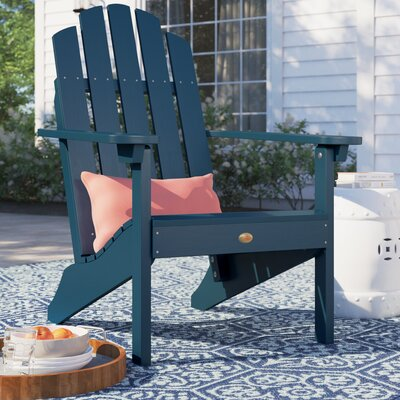 Adirondack Chairs You Ll Love In 2019 Wayfair