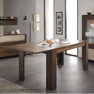 Tiago Dining Table by Parisot