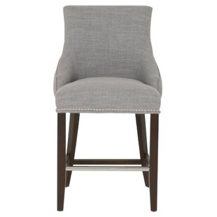 Bottrell 26 Bar Stool
