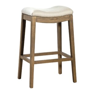 French 30 Bar Stool