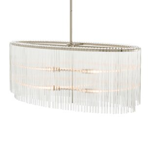 hanging light to make diycrystalchandelier pictures on tutorial how with projects chandelier crystal diy linear decorating a free