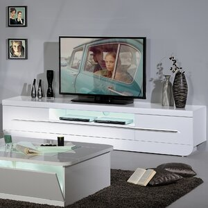 """Annfield TV Stand for TVs up to 61"""""""