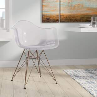 18 Inch Dining Chairs Wayfair