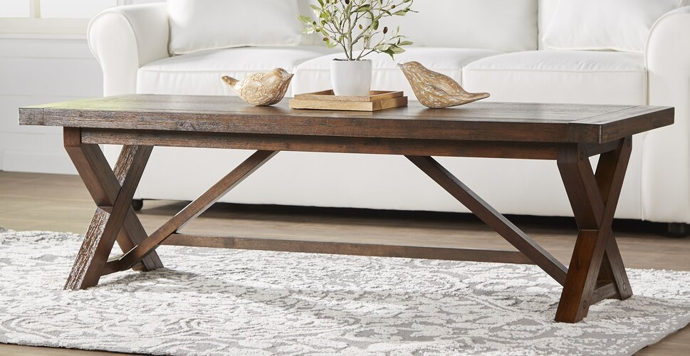 Coffee Table And End Table Sets For Cheap Part - 31: Coffee Tables Under $400