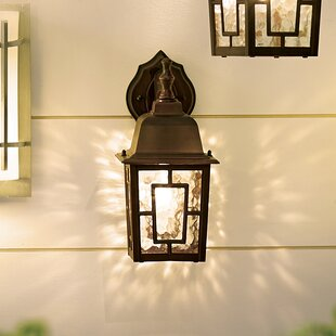 Outdoor lighting sale youll love wayfair save to idea board aloadofball Choice Image