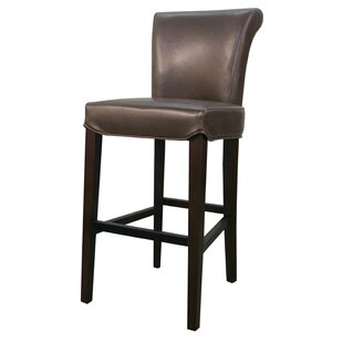 Lehner Bar & Counter Stool