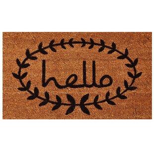 Doormats You\'ll Love | Wayfair