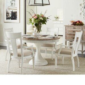 Juniper Dell Extendable Dining Table by Stanley ..