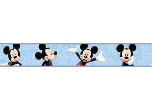 Minnie And Mickey Wall Art Wayfair