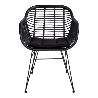Occasional Chairs You Ll Love Wayfair Co Uk