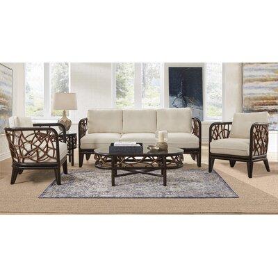 Coastal living room sets you 39 ll love wayfair for Living room sets for sale in trinidad