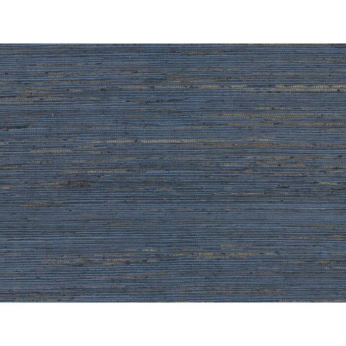 Mcclelland 24 L X 36 W Peel Wallpaper Roll