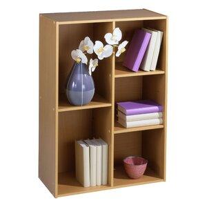 Bücherregal Easy Life von Altruna