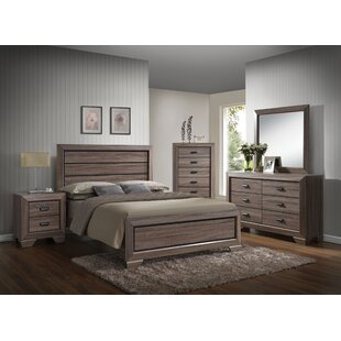 sets shore set north sleigh sers bedroom