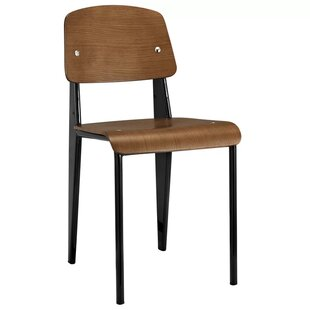 Courtois Dining Chair