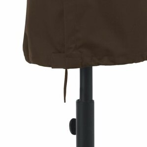Charmant Madrona Rainproof Offset Patio Umbrella Cover By Classic Accessories