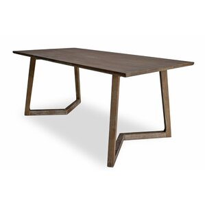 Bowles Dining Table by Brayden Studio