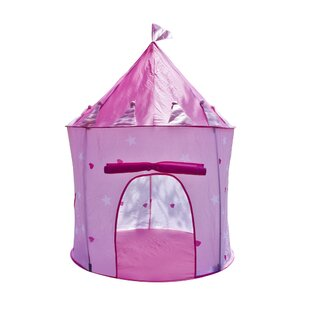 Matney Fairy Castle Play Tent  sc 1 st  Wayfair & Indoor Tent For Adults | Wayfair