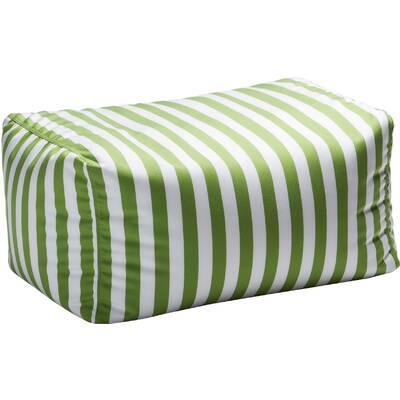 Junior Bean Bag Chair Reviews Allmodern