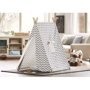Indoor Kidu0027s Play Tent  sc 1 st  Wayfair : childrens play tent - memphite.com