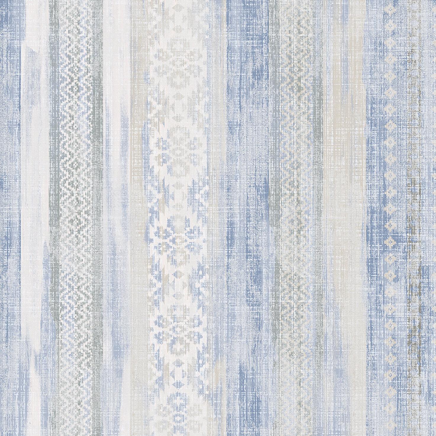 Wanita 33 Daftar Harga Terbaru Dan Terlengkap Indonesia Jam Tangan Giordano 2700 House Of Hampton Ikat Stripe L X 21 W Wallpaper Roll