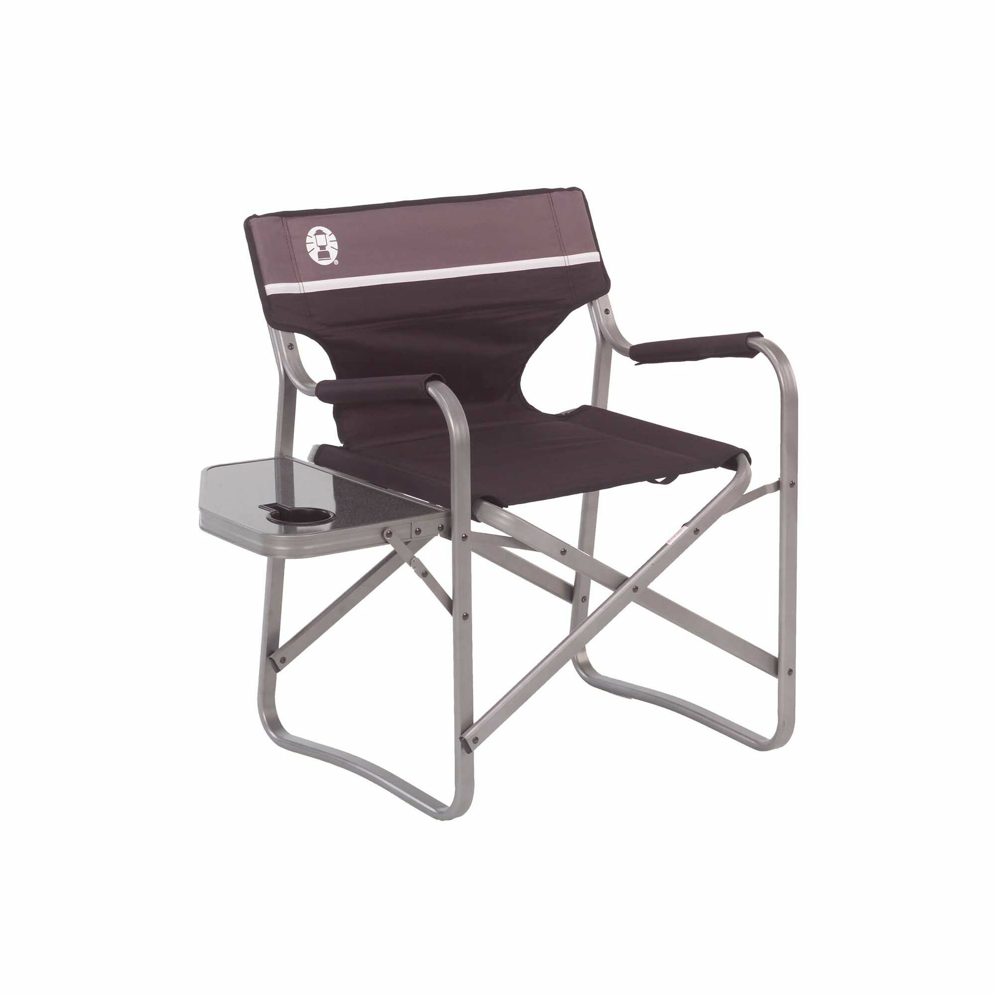 Coleman Folding Camping Chair U0026 Reviews | Wayfair