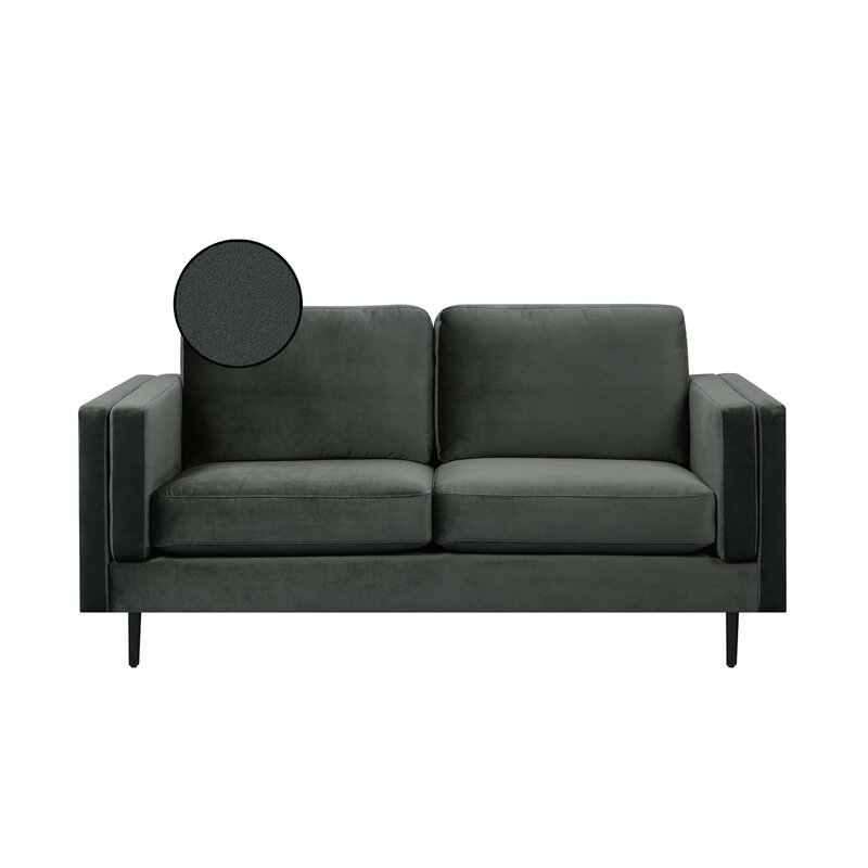 simone sofa simone sofa  u0026 reviews   joss  u0026 main  rh   jossandmain
