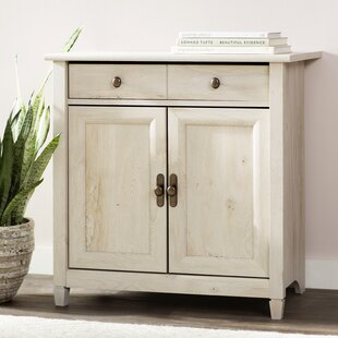 Cabinets Chests Youll Love Wayfair - An-furniture-cabinet
