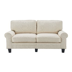 70 Inch Loveseat | Wayfair