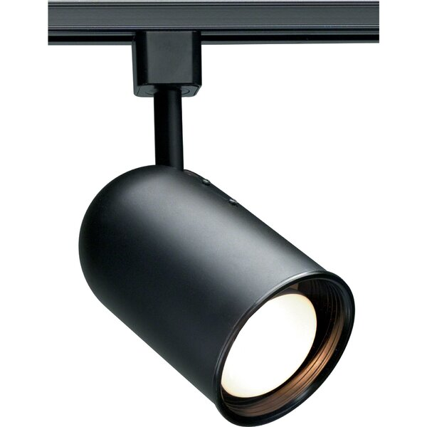 Best Light Shop In Jb: Modern Track Lighting - View All Track Lights